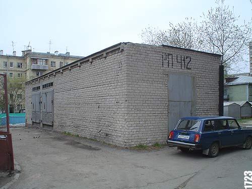 Схемы квартир.  План-схема московской планировки квартиры.