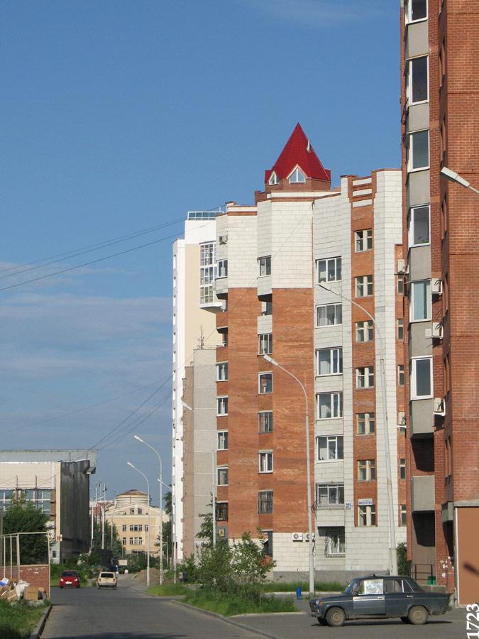 BIG-Екатеринбург-Вид 77.: http://www.1723.ru/photo/2006-1/2006-1-77.htm