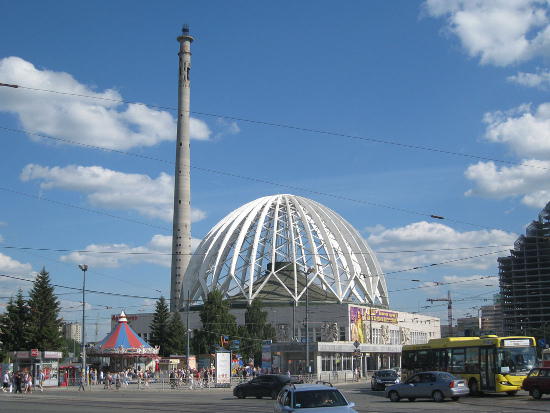 http://www.1723.ru/photo/2008/2008-39.jpg