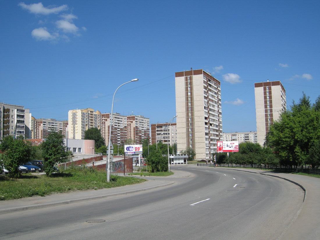 Ангарская городская больница скорой медицинской помощи телефон