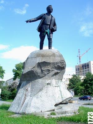 цена на памятники екатеринбурга цены ценабез посредников