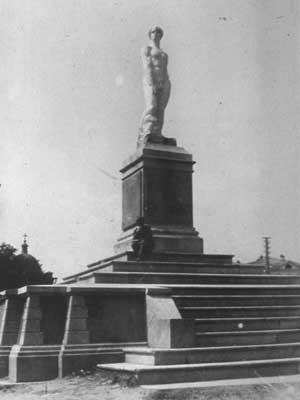 http://www.1723.ru/photo/monument/web7/7-5.jpg