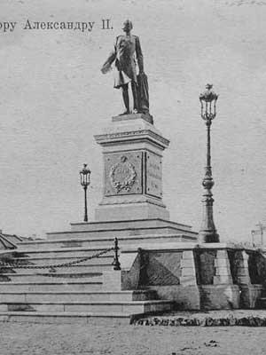 Какой памятник установить екатеринбург заказать памятник в барнауле 2018