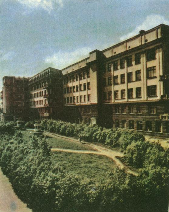 Отзывы о больница на волжской 68 москва